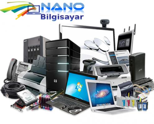 Sultanbeyli bilgisayar tamiri