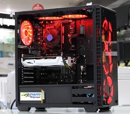 sancaktepe bilgisayar toplama