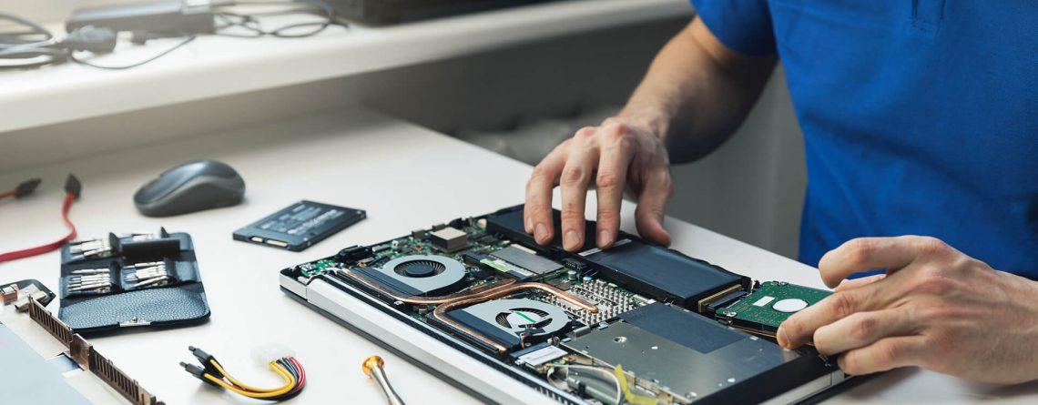 laptop-teknik-servisi